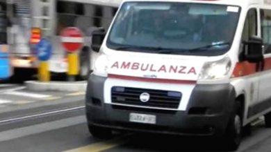 Photo of Catania: Muore bimbo di 2 anni dimenticato in auto dal padre sotto il sole