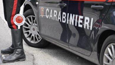 Photo of Operazione 'blackout' carabinieri arrestano banda furto di rame