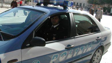 Photo of Spaccio di droga, arrestato materano dalla Polizia