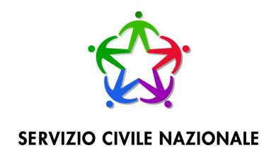 Photo of Servizio Civile in Pro Loco: con il progetto Unpli Basilicata 45 posti disponibili in 41 sedi
