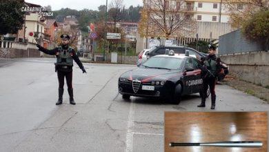 Photo of Viola obblighi sorveglianza, arrestato