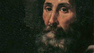 """Photo of Catalogo """"Maestri d'Olanda"""", Zullino: a Roma l'ultima tappa"""