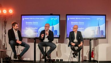 Photo of Enel & StartUp storie di successo