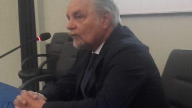 Photo of LEONE SU ACCREDITAMENTO STRUTTURE PSICHIATRICHE
