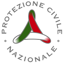 Photo of Protezione civile: in partenza team italiano per l'Albania