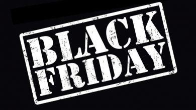 Photo of Black Friday, un affare per 3 italiani su 4