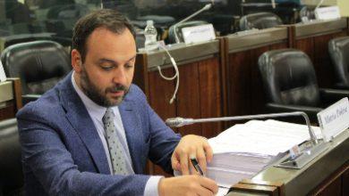 Photo of Italia Viva, Polese: il 13 dicembre Ettore Rosato a Potenza