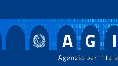 Photo of Agid: Francesco Paorici è il nuovo direttore generale