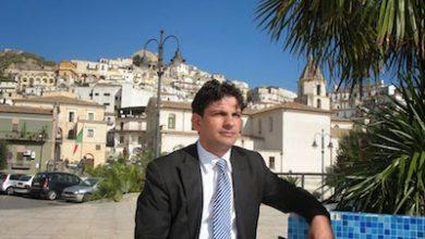 Photo of SINDACO DI TURSI SU SECONDA FASE E PROSSIME MISURE DI ALLENTAMENTO