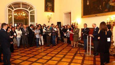 Photo of Palazzo ITALIA Bucarest progetto per internazionalizzazione delle imprese italiane