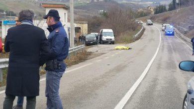 Photo of Eccellenza Lucana rissa tra tifoserie: un morto ed un ferito grave