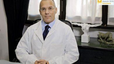 """Photo of Tumore alla prostata, arriva una nuova """"arma chimica"""" per sconfiggerlo"""