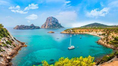 Photo of Celebrities: la nuova moda dei Vip sono le feste e cene esclusive a Ibiza