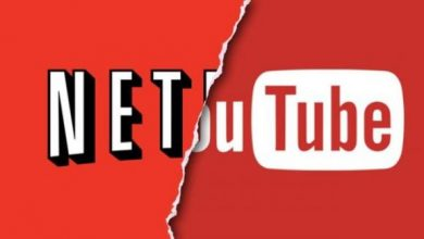 Photo of Netflix e YouTube abbassano la risoluzione dello streaming in Ue