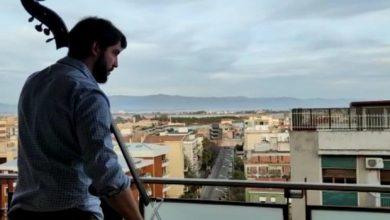 Photo of Coronavirus: da balconi ad affacci sul mondo, è sfida green