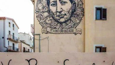 Photo of Tricarico, celebrato il 97° anniversario della nascita di Scotellaro