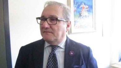 Photo of SENISE : Comunicato del Commissario StraordinarioDott. Alberico Gentile su commercializzazione di prodotti agricoli e alimentari.