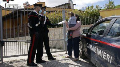 """Photo of Associazione """"Maruzza"""" Basilicata Onlus e Carabinieri a sostegno di famiglie """"speciali"""""""