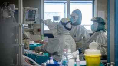 Photo of Aggiornamento Coronavirus: record di tamponi, 1 solo caso positivo (dati del 29 aprile)