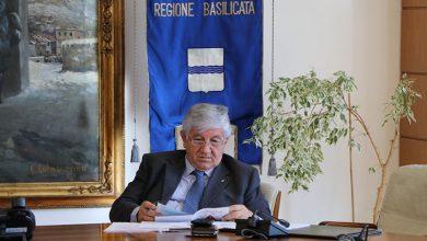 Photo of 1 Maggio: il messaggio dell'Assessore Francesco Cupparo