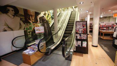 Photo of Librerie e cartolerie, oasi nel lockdown