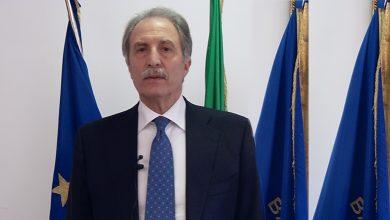 Photo of BARDI SU VICENDA CHE COINVOLGE L'OSPEDALE SAN CARLO