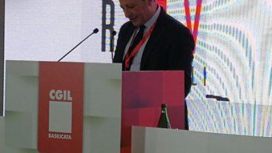 """Photo of Cgil: """"Serve chiarezza sui tamponi"""" Una nota del segretario generale lucano, Angelo Summa"""