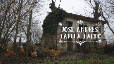 Photo of Tarantella de' briganti  Josè Andrès Tarifa Pardo