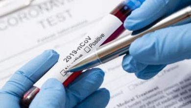 Photo of Coronavirus in Basilicata, bollettino 4 e 5 luglio: nessun caso positivo