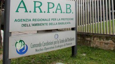 Photo of CONCORSO ARPAB, PUBBLICATO L'AVVISO SUL BUR 56 EDIZIONE SPECIALE