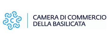 Photo of Camera di Commercio della Basilicata: approvati bandi su Digitale, Turismo e Internazionalizzazione