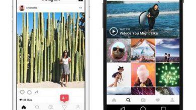 Photo of Instagram amplia shopping, anche influencer potranno vendere