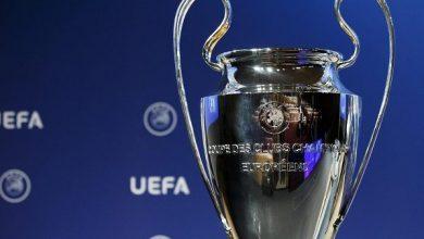 Photo of Champions, ufficiali le date per la stagione 2020-2021