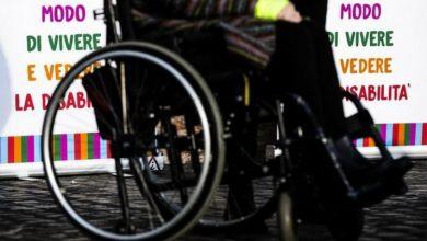 Photo of Pensioni di invalidità da 285 a 514 euro, ma i limiti per l'aumento sono troppo stretti: e c'è chi parla di discriminazione