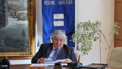 Photo of Programma Speciale Senisese:Cupparo incontra i sindaci su stato attuazione
