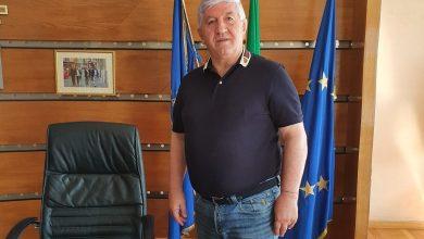 Photo of AP SOSTEGNO ATTIVITÀ SOCIO-ASSISTENZIALI, 69 ISTANZE PRESENTATE