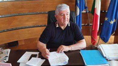Photo of CUPPARO: NUOVI PROGRAMMI FCA UN PERCORSO DI LAVORO COMUNE
