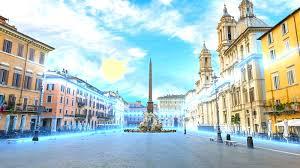 Photo of L'Italia e le sue bellezze al centro del nuovo spot istituzionale Tim