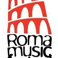 Photo of Stefano Raucci Gran Finale Roma Music Festival