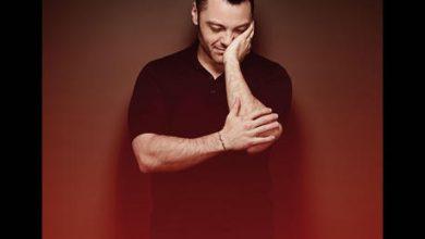 Photo of Tiziano Ferro, ci sono cascato, esce disco di cover Il 6 novembre. Primo singolo Rimmel di De Gregori