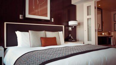 Photo of Turismo, con VauBoo.com gli Hotel si prenotano con l'asta