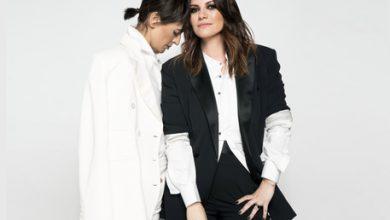 Photo of Laura Pausini, esce Verdades a medias in duetto con Bebe Disponibile dal 4 settembre, progetto nato prima del lockdown