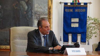 Photo of VIOLENZA SESSUALE, BARDI: SDEGNO E SOLIDARIETÀ ALLE VITTIME