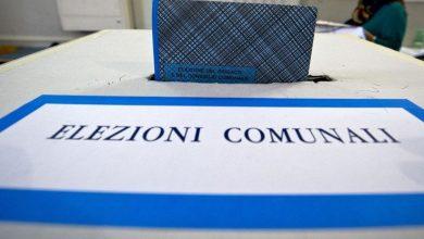 Photo of Amministrative 2020 risultati sindaci eletti Basilicata