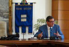 Photo of PARCO DEL VULTURE, UN CORSO DI FORMAZIONE PER GUIDE AMBIENTALI