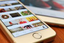 Photo of Smartphone: ecco dove e come gli italiani rompono il telefono in vacanza