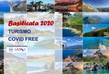 """Photo of """"BASILICATA 2020. TURISMO COVID FREE"""": IL REPORT"""