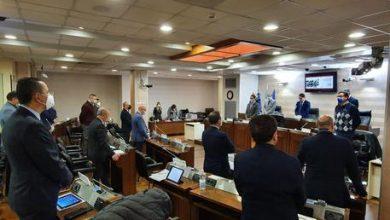Photo of Sisma Irpinia: minuto raccoglimento in Consiglio Basilicata Il presidente Cicala, è una data che resterà nella storia