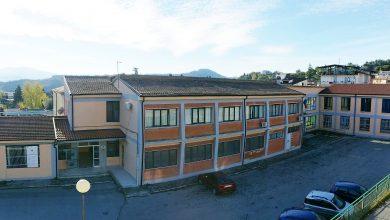 Photo of SENISE: positivo asintomatico alunno scuola secondaria già in isolamento