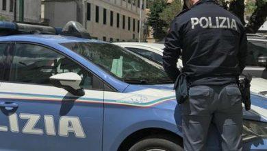 Photo of Droga: eroina nascosta nell'auto, a Matera uomo arrestato Era a bordo di un'auto fermata dalla Polizia per un controllo